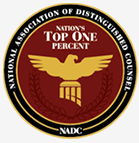 badge-National-Association-Of-Distinguished-Counsel-Nation-Top-One-Percent