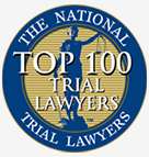 badge-Top-100-Trial-Lawyers-The-National-Trial-Lawyers